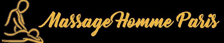 logo-massage-homme-paris-14em