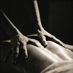 massage-dans-le-noir