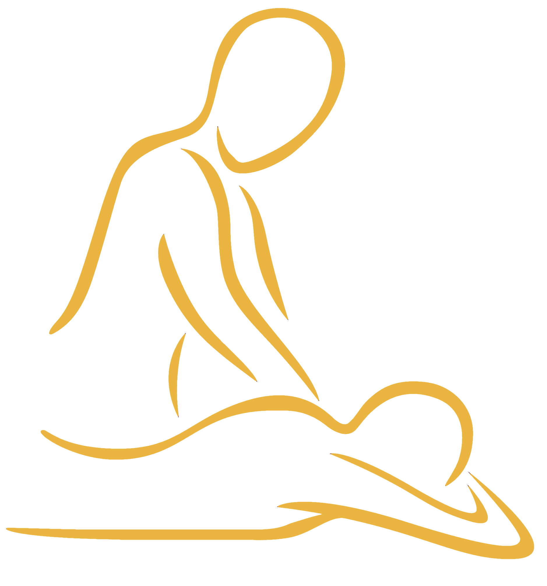 favicon-massage-homme-paris-14em